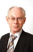 Herman Van Rompuy stamboom