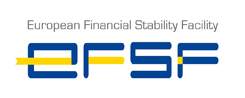Logo European Financial Stability Facility