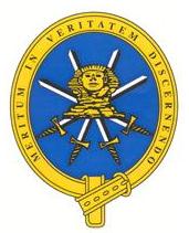 Logo van de MIVD