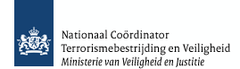 Logo NCTV