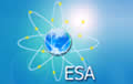 Euratom Supply Agency