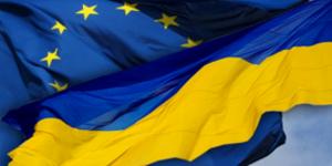 oekraine europa