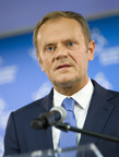 TUSK at the European Business Summit