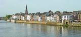 Maastricht - foto: Hans Peter Schaefer