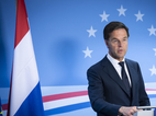 Mr Mark RUTTE, Dutch Prime Minister.