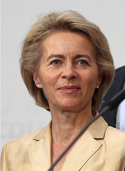 Liberalen en sociaaldemocraten komen met nieuw eisenpakket